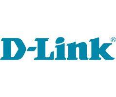 plc wifi d-link 2019